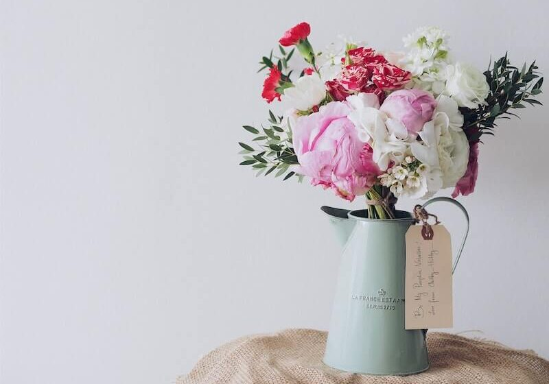 Mother's Day: The Best Gardening Gifts for Mom