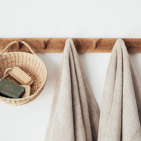 Non Detergent Soap vs Detergent: What is the difference?